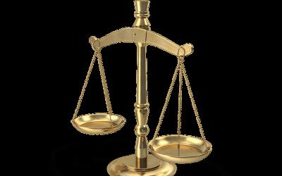 El CGPJ aprueba la Guía de criterios de actuación judicial para decidir sobre la custodia de los hijos tras la ruptura matrimonial