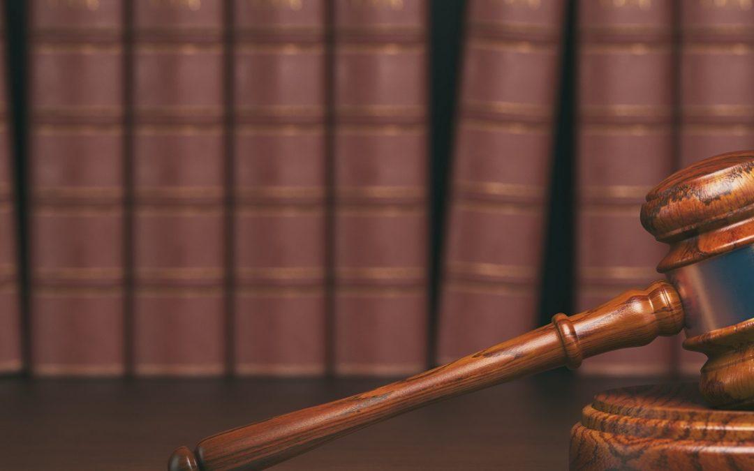 El Gobierno prorroga la justicia telemática
