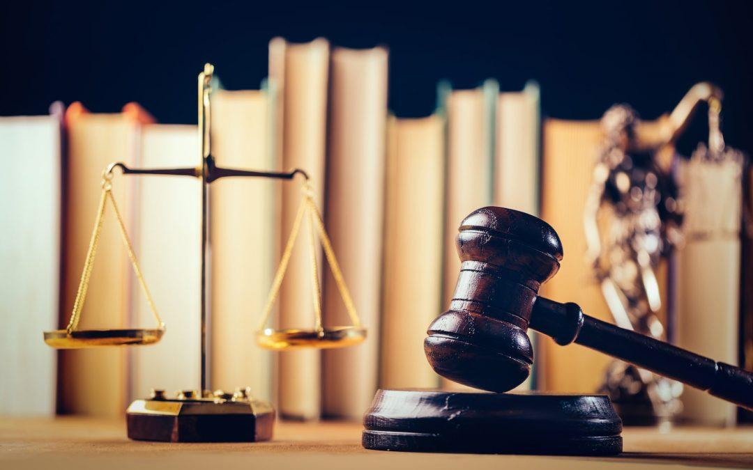 Celebración preferente actos telemáticos y otros de la Ley de medidas procesales y organizativas resumido por la Junta del ICAVA