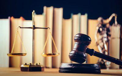 Publicadas modificaciones en materia de consumidores, sociedades de capital y otras normas mercantiles
